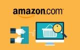 SEO Amazon: come posizionare i prodotti tra i risultati