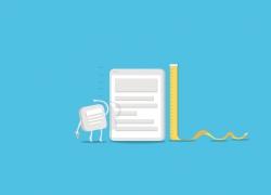 Lunghezza dei contenuti e SEO: quante parole inserire per una migliore ottimizzazione on-page?