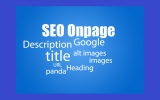 SEO On-Page Checklist: come ottimizzare pagine e post