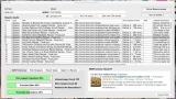 SEO tool gratis per monitorare Rich Snippets e SERP