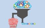 Condivisione dei propri post sui  gruppi social: risorsa o spam?