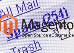 Mail inviate da Magento arrivano in SPAM: risolvere il problema