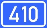 Status HTTP 410 – Gone: Come e quando utilizzarlo?