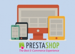 Temi Prestashop Responsive: template mobile-friendy