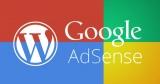 Temi WordPress ottimizzati per AdSense: i migliori template
