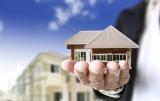 Plugin WordPress per sito Agenzia Immobiliare e annunci real estate