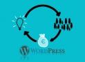 Creare un sito di crowdfunding con WordPress: i migliori temi