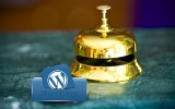 Temi WordPress per Hotel: i migliori template per alberghi