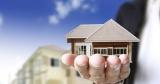 Temi WordPress per agenzie immobiliari: sito vendita affitto case