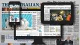 Temi WordPress per giornale online: i migliori template per magazine