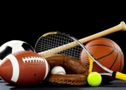 I Migliori Template WordPress per sito Squadra Sportiva (Calcio, Basket, Tennis, Pallavolo ecc.)