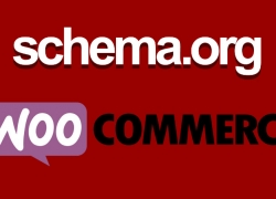 Template  WooCommerce: Temi WordPress con Dati Strutturati Schema.org per Ecommerce