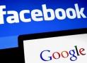 Perché utilizzare titoli diversi per Google e Facebook