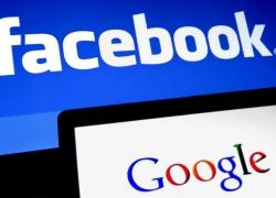 Perché utilizzare titoli diversi per Google e Facebook e come farlo