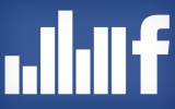 Monitorare le conversioni di una campagna Facebook Ads