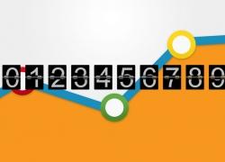 Tracciare le Impressions (Visualizzazioni) dei Banner su Google Analytics
