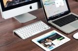 Vendere e guadagnare con i prodotti digitali