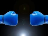 Versus: Anel vs. Ilaria