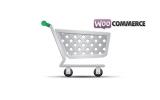 Woocommerce: estensioni per ridurre i carrelli abbandonati