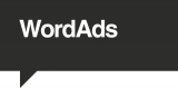 WordAds: guadagnare online con un blog wordpress.com