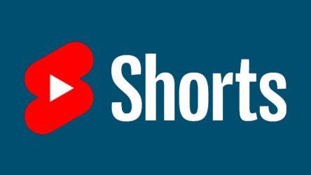 Youtube Shorts: cosa sono, come si creano e perché utilizzarli