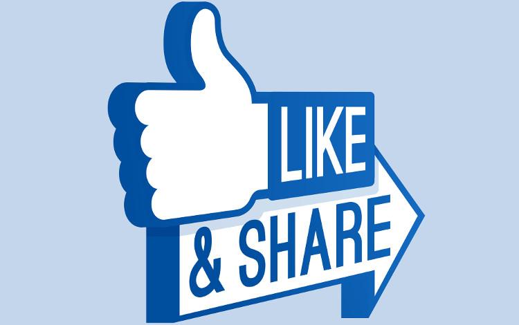 tipologie-immagini-condivisioni-social