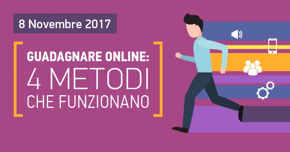 webinar-semrush-guadagnare-online