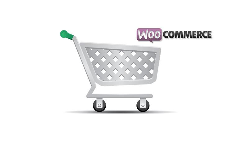 woocommerce-ridurre-carrello-abbandonato